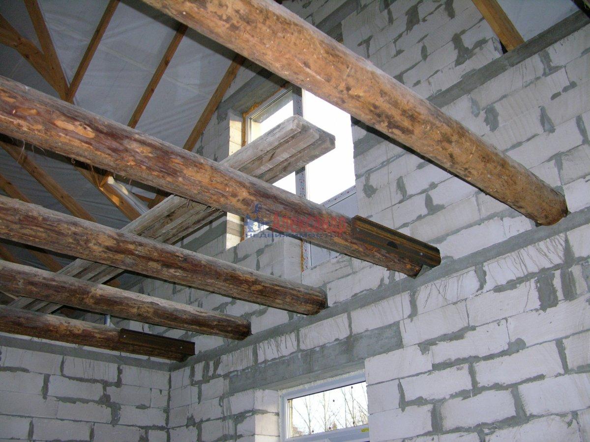 Жилой дом (130м2) на продажу — фото 5 из 6