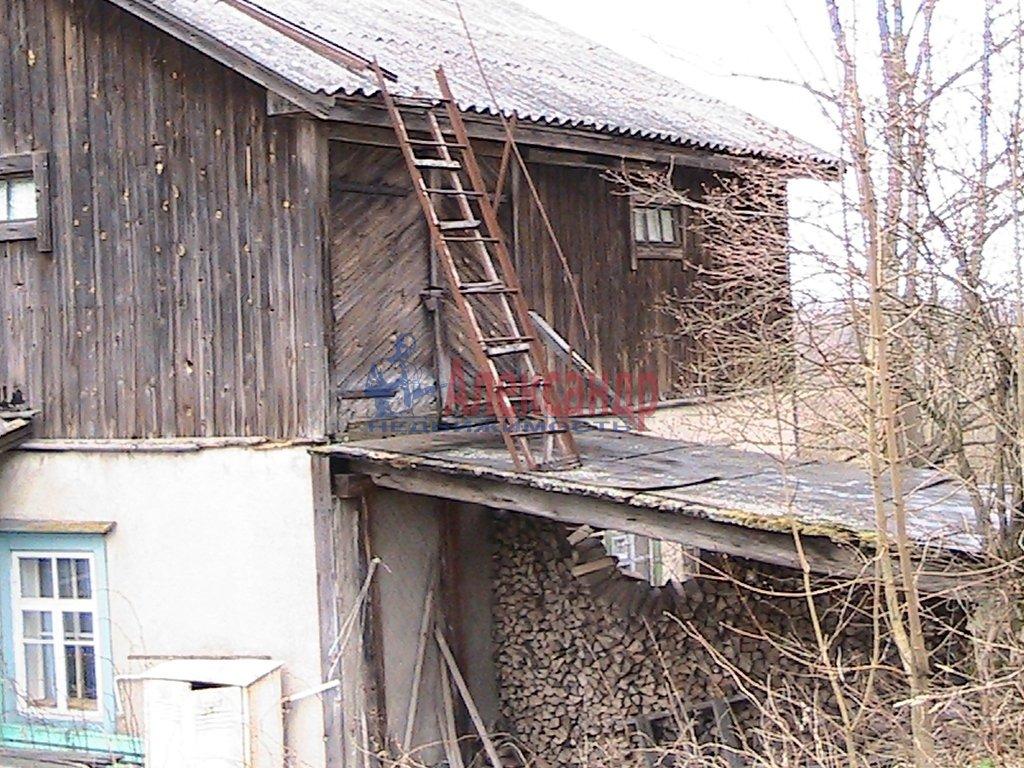 Жилой дом (48м2) на продажу — фото 2 из 14