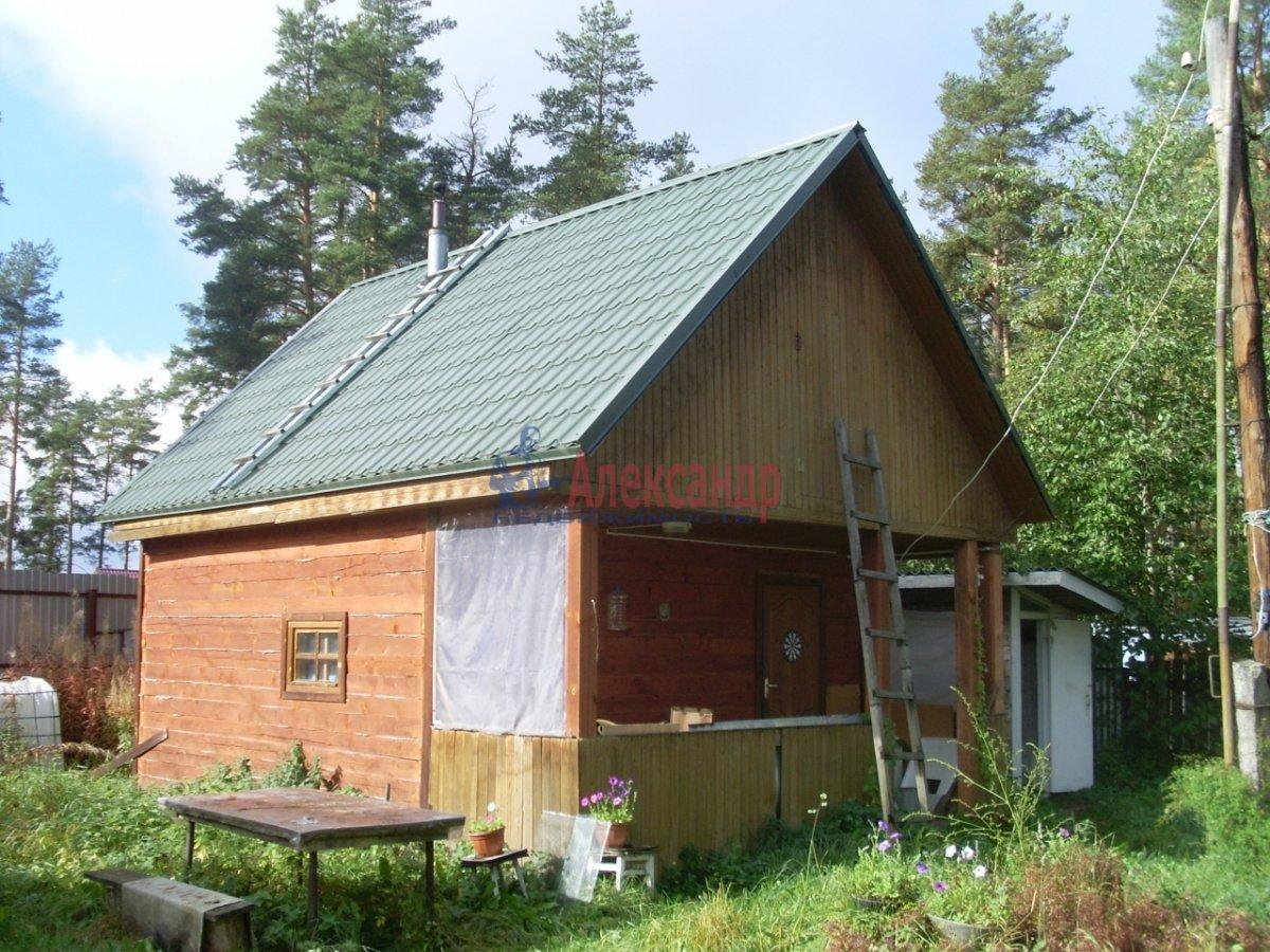 Жилой дом (66м2) на продажу — фото 7 из 13