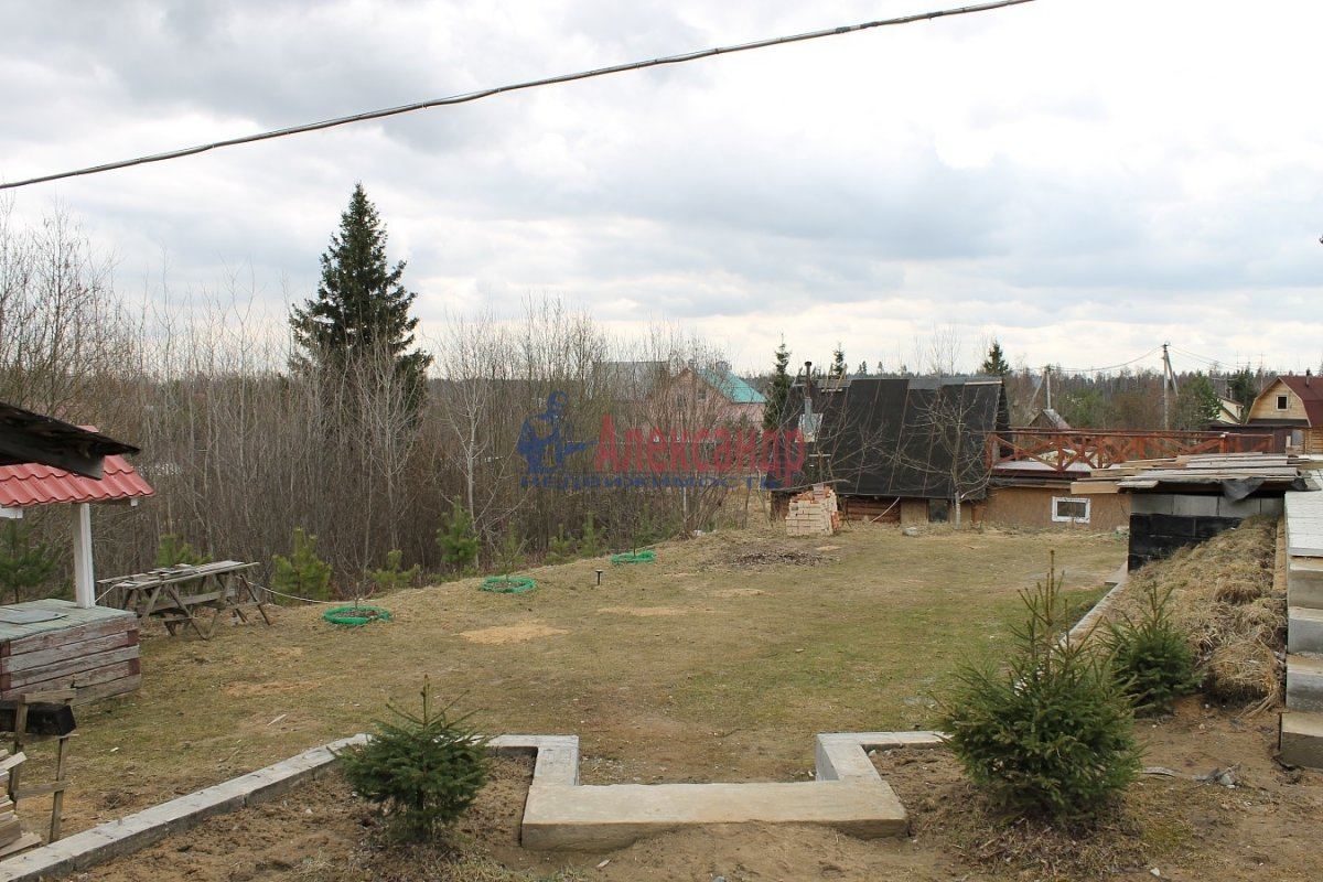 Садовый дом (90м2) на продажу — фото 9 из 16