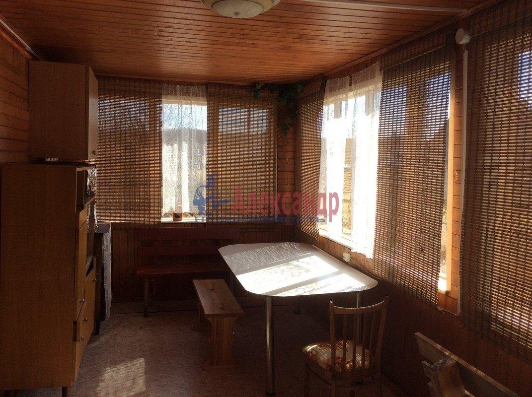 Жилой дом (150м2) на продажу — фото 10 из 15