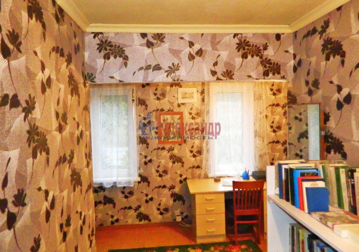 Жилой дом (100м2) на продажу — фото 20 из 46
