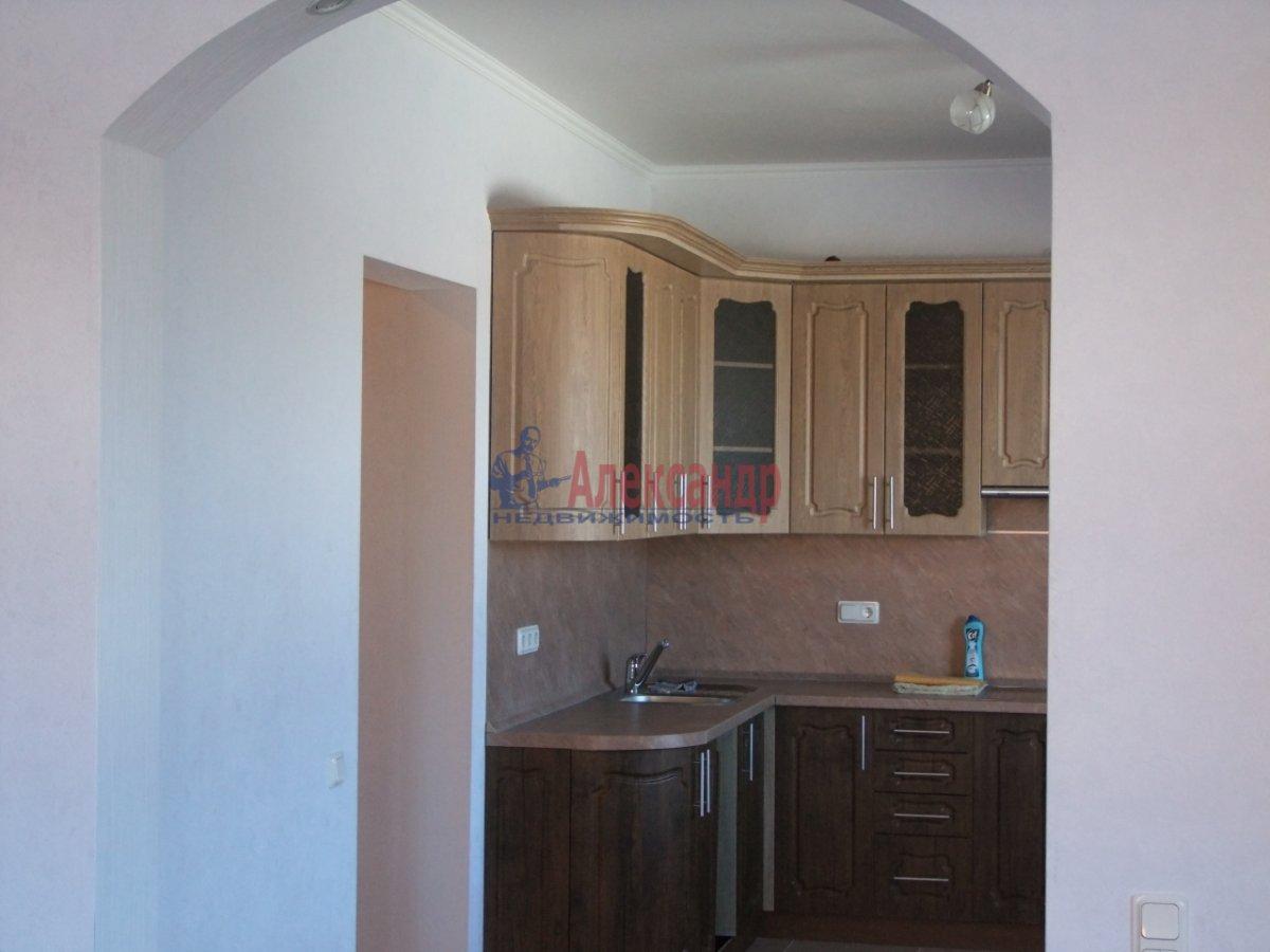 Жилой дом (190м2) на продажу — фото 15 из 25