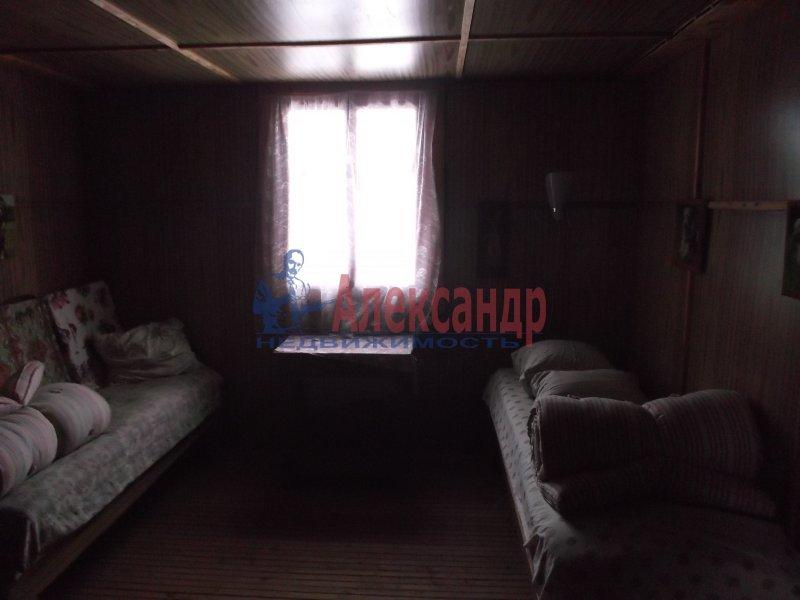 Дачный дом (0м2) на продажу — фото 6 из 6
