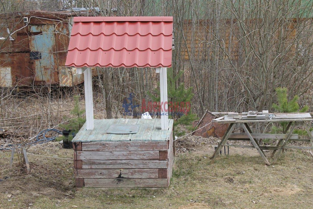 Садовый дом (90м2) на продажу — фото 10 из 16
