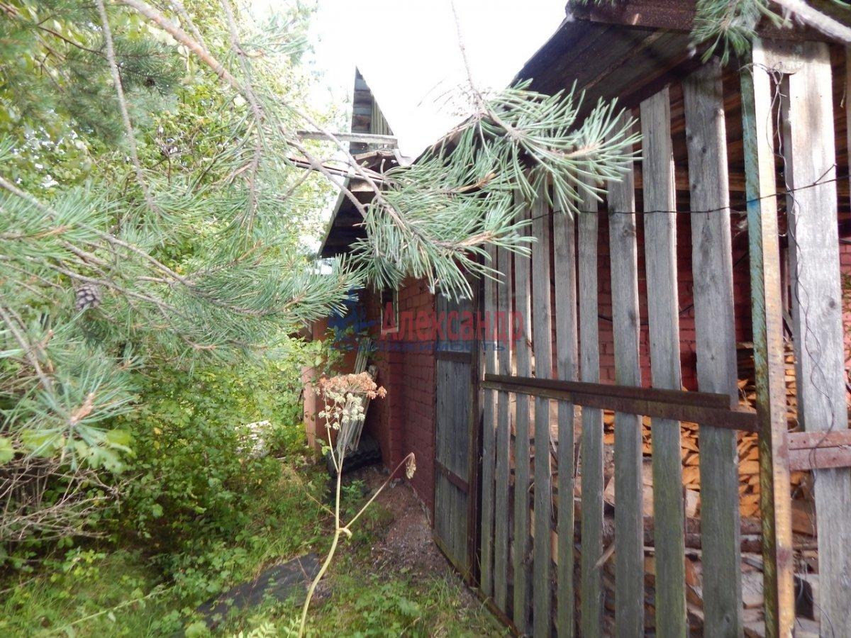 Жилой дом (28м2) на продажу — фото 8 из 31