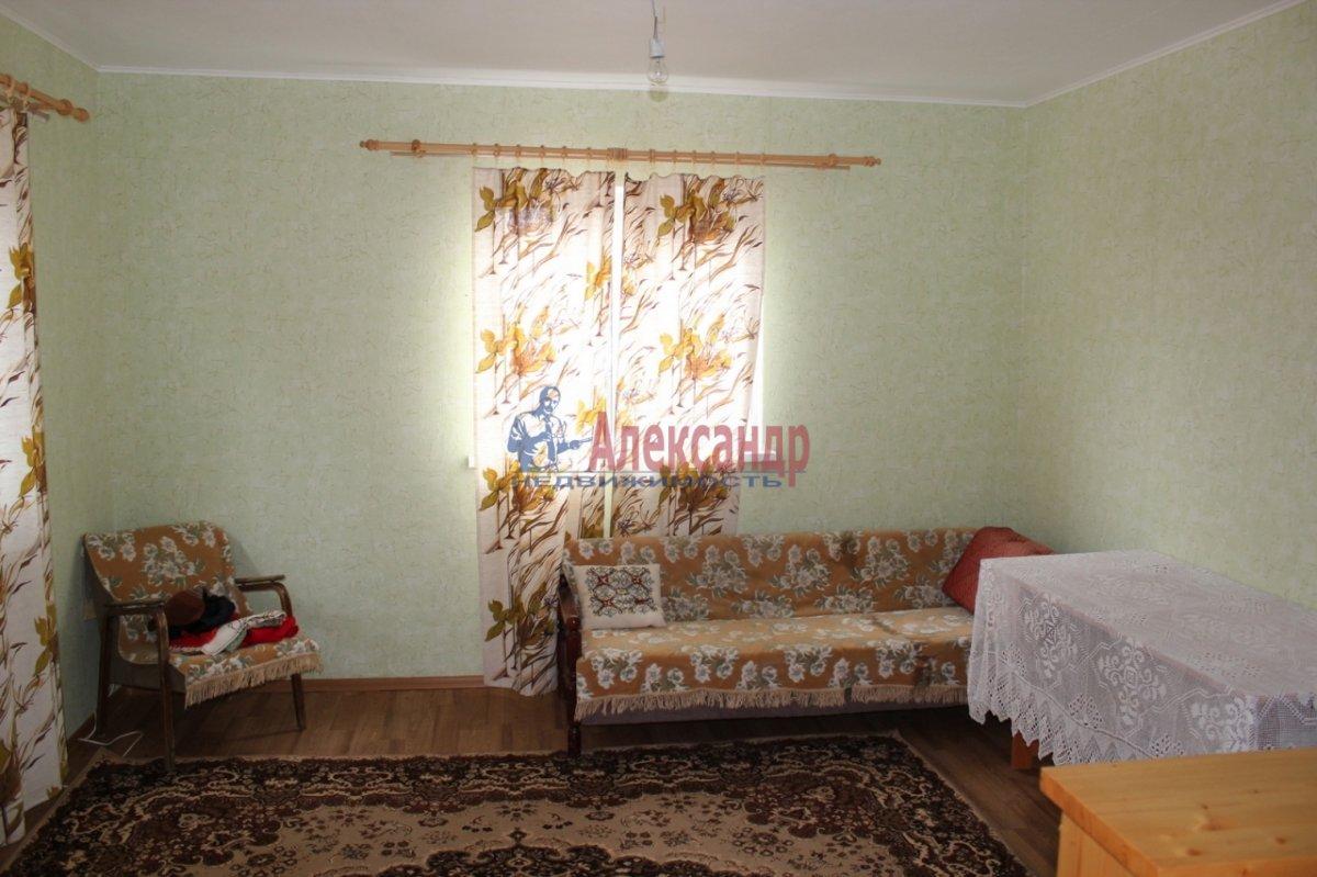 Дачный дом (70м2) на продажу — фото 2 из 5