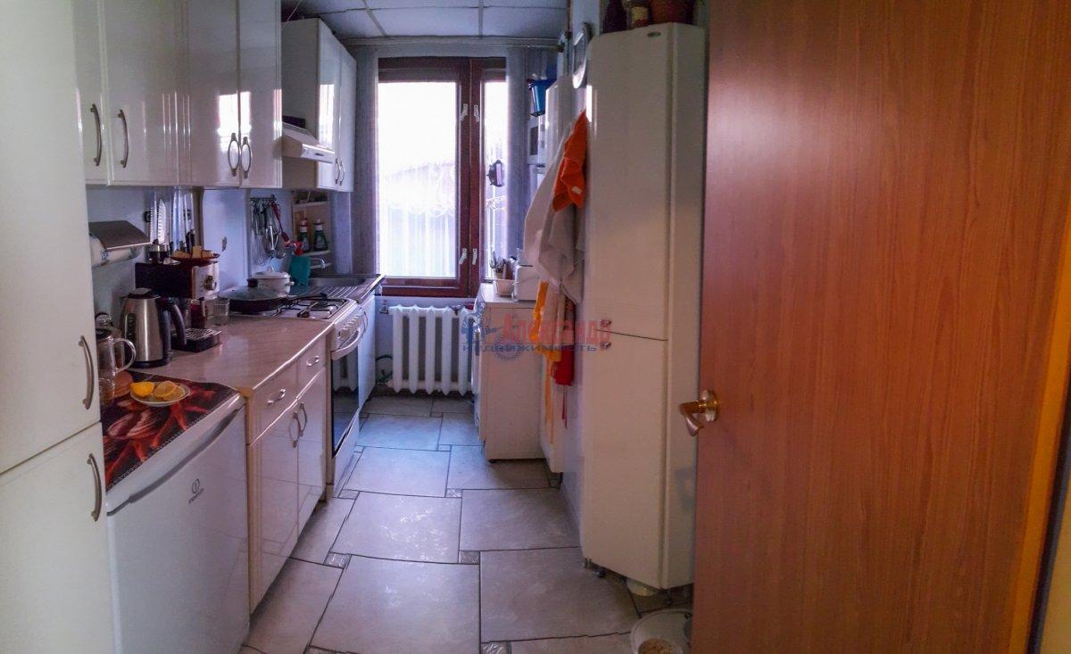 Дачный дом (104м2) на продажу — фото 21 из 29