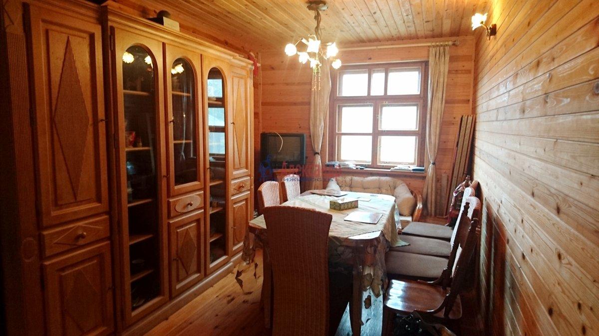 Жилой дом (113м2) на продажу — фото 4 из 12
