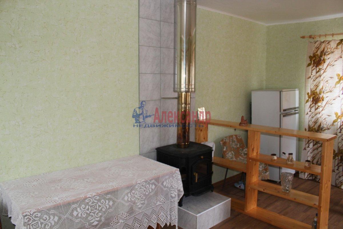 Дачный дом (70м2) на продажу — фото 3 из 5