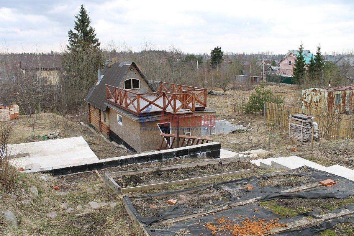 Садовый дом (90м2) на продажу — фото 12 из 16