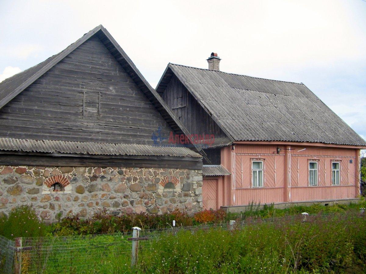 Жилой дом (81м2) на продажу — фото 1 из 15