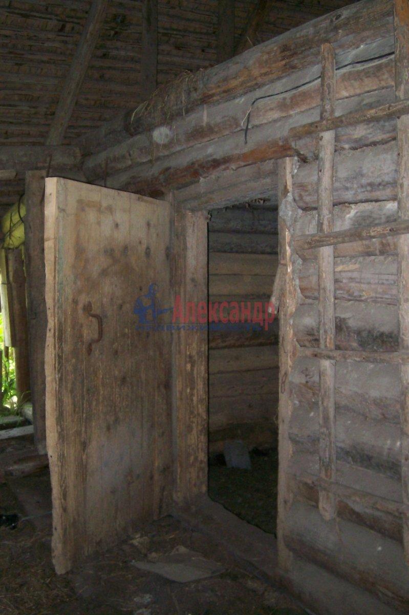 Жилой дом (48м2) на продажу — фото 11 из 12