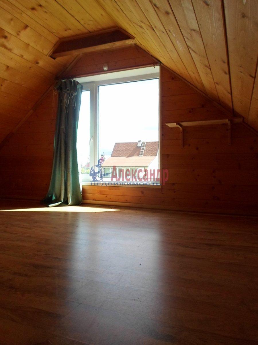 Жилой дом (212м2) на продажу — фото 10 из 58