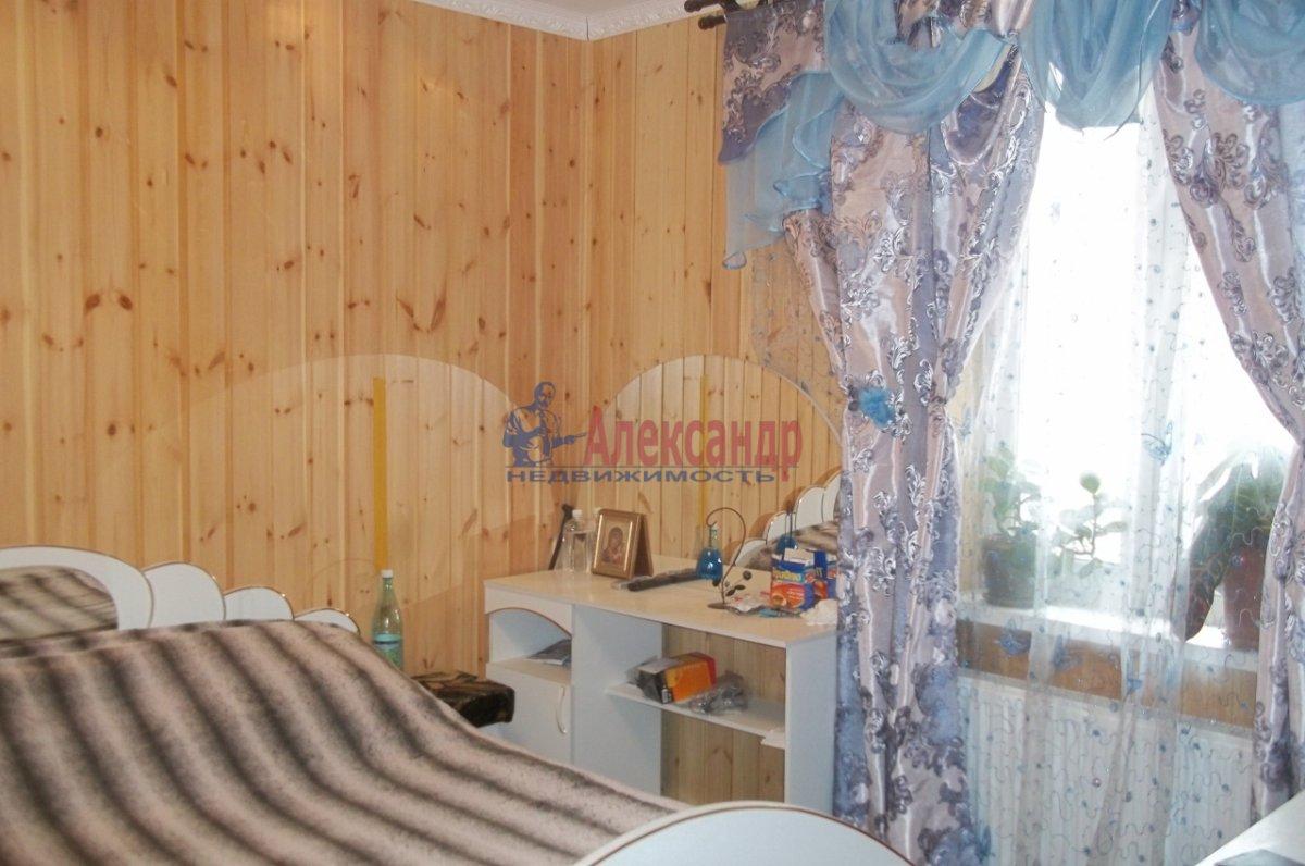 Жилой дом (112м2) на продажу — фото 3 из 19