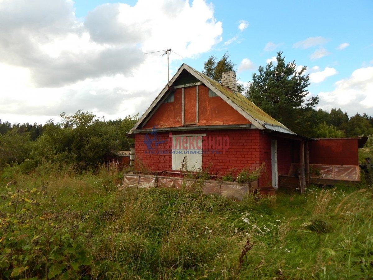 Жилой дом (28м2) на продажу — фото 11 из 31