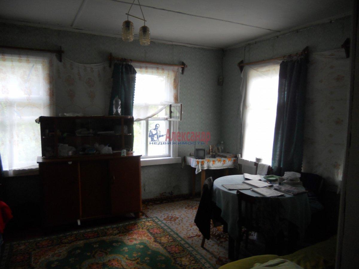 Жилой дом (143м2) на продажу — фото 9 из 11