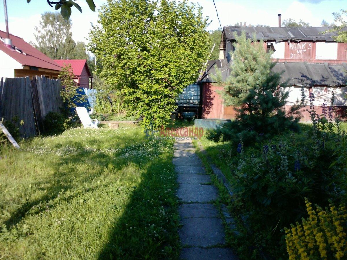 Садовый дом (90м2) на продажу — фото 8 из 15