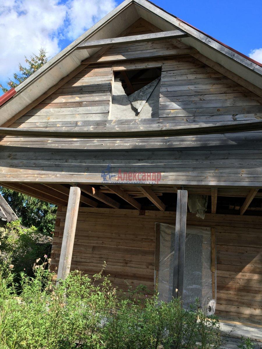 Жилой дом (108м2) на продажу — фото 10 из 14