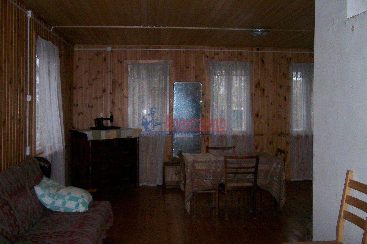 Жилой дом (57м2) на продажу — фото 3 из 14