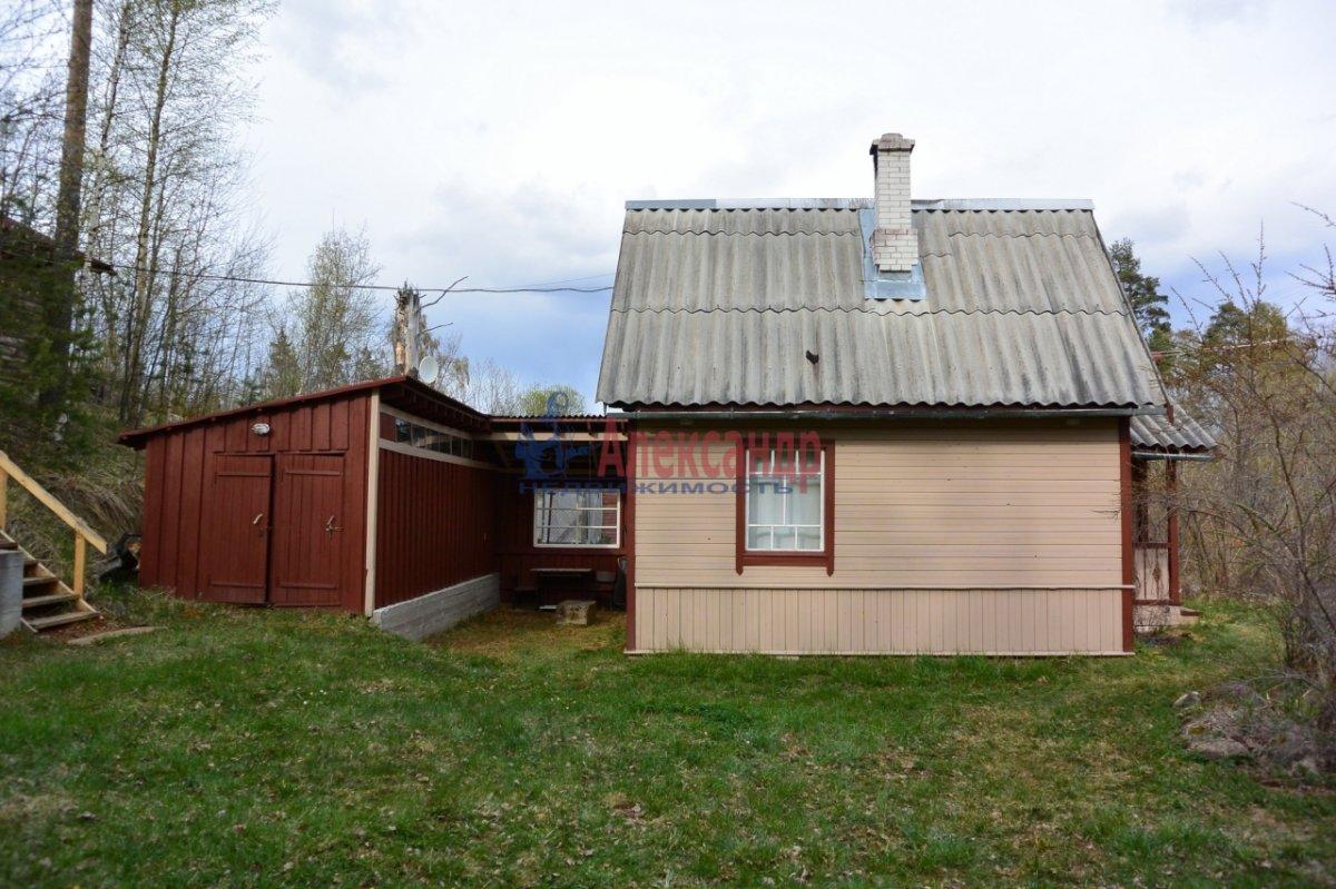 Жилой дом (65м2) на продажу — фото 2 из 6