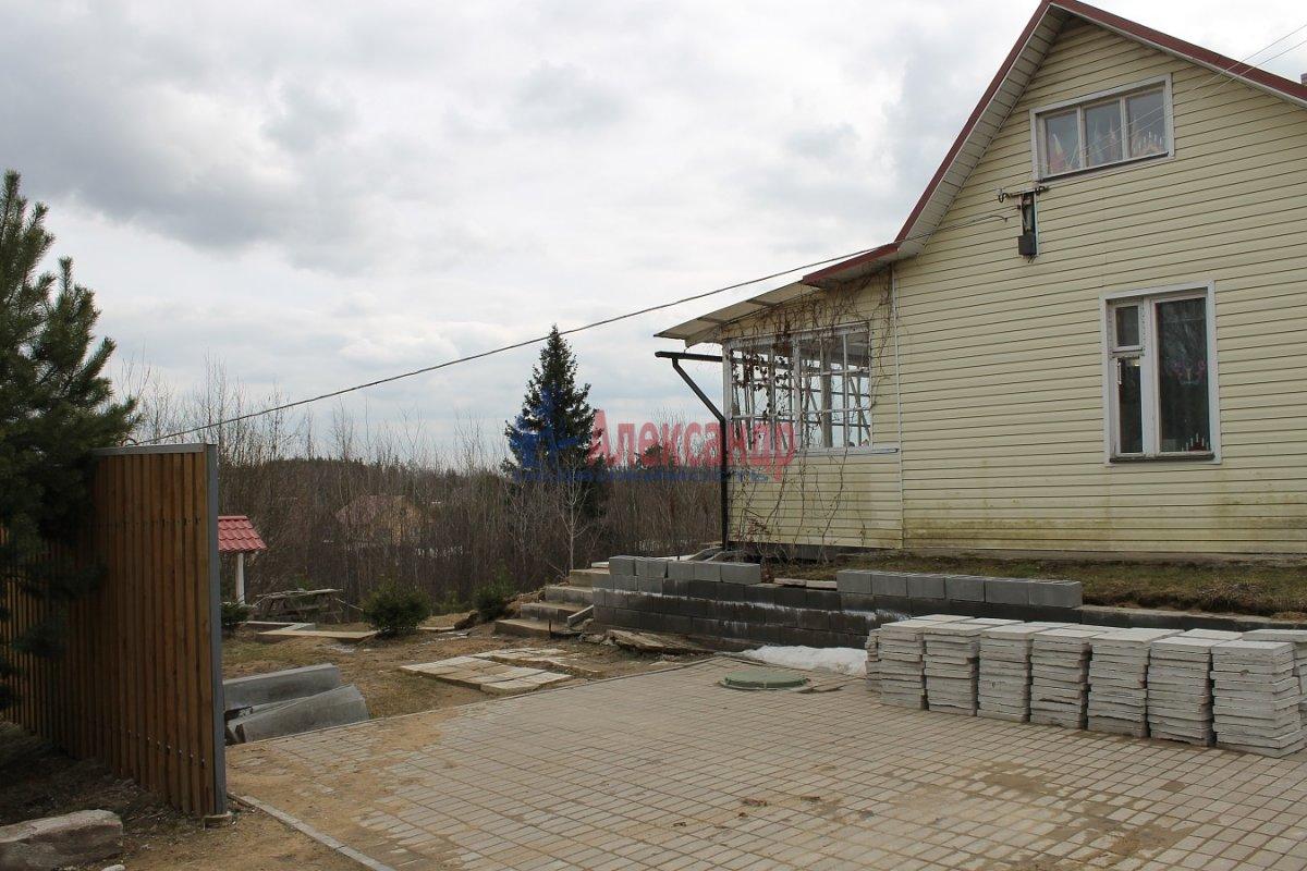 Садовый дом (90м2) на продажу — фото 15 из 16