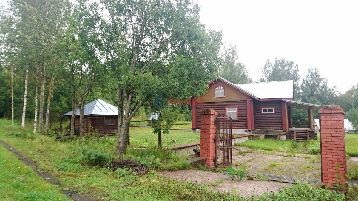 Жилой дом (113м2) на продажу — фото 3 из 12