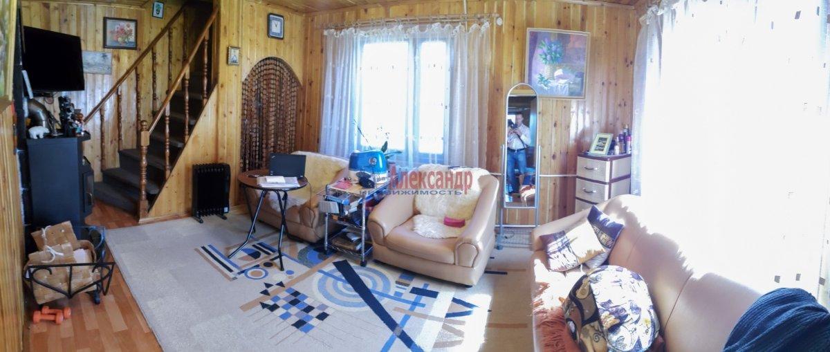 Дачный дом (104м2) на продажу — фото 12 из 29