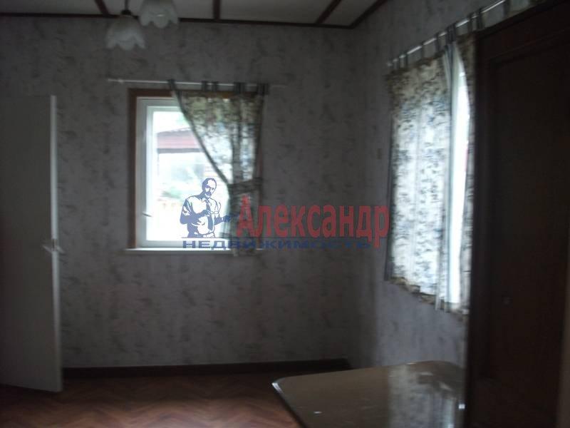 Жилой дом (68м2) на продажу — фото 9 из 18
