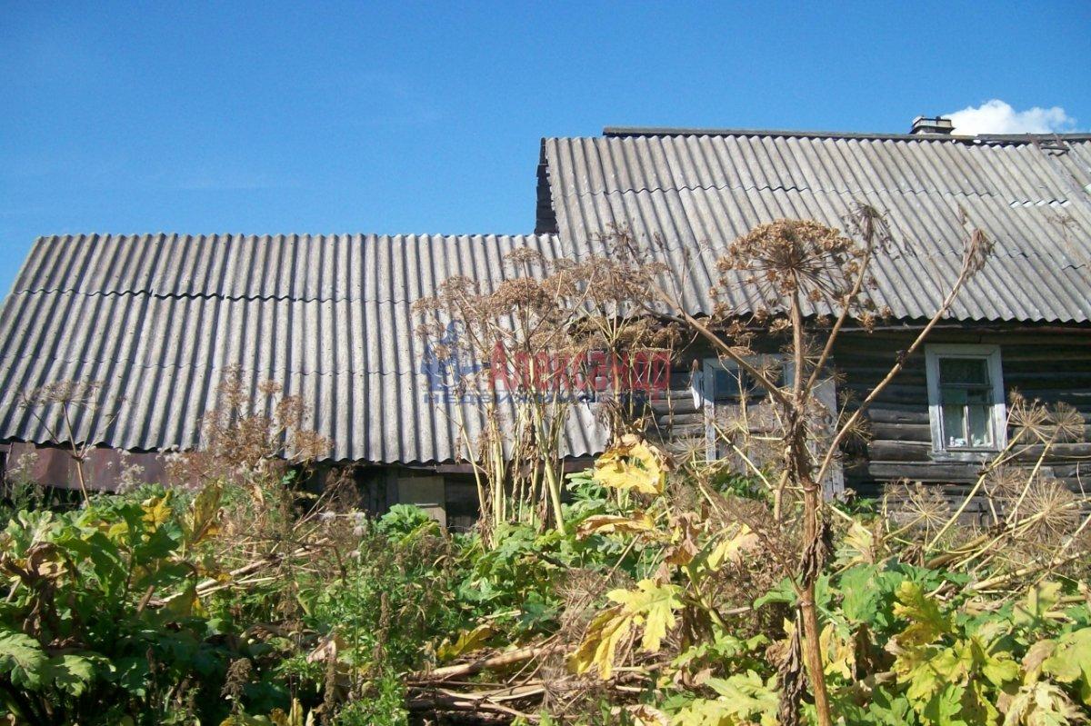 Жилой дом (48м2) на продажу — фото 12 из 12