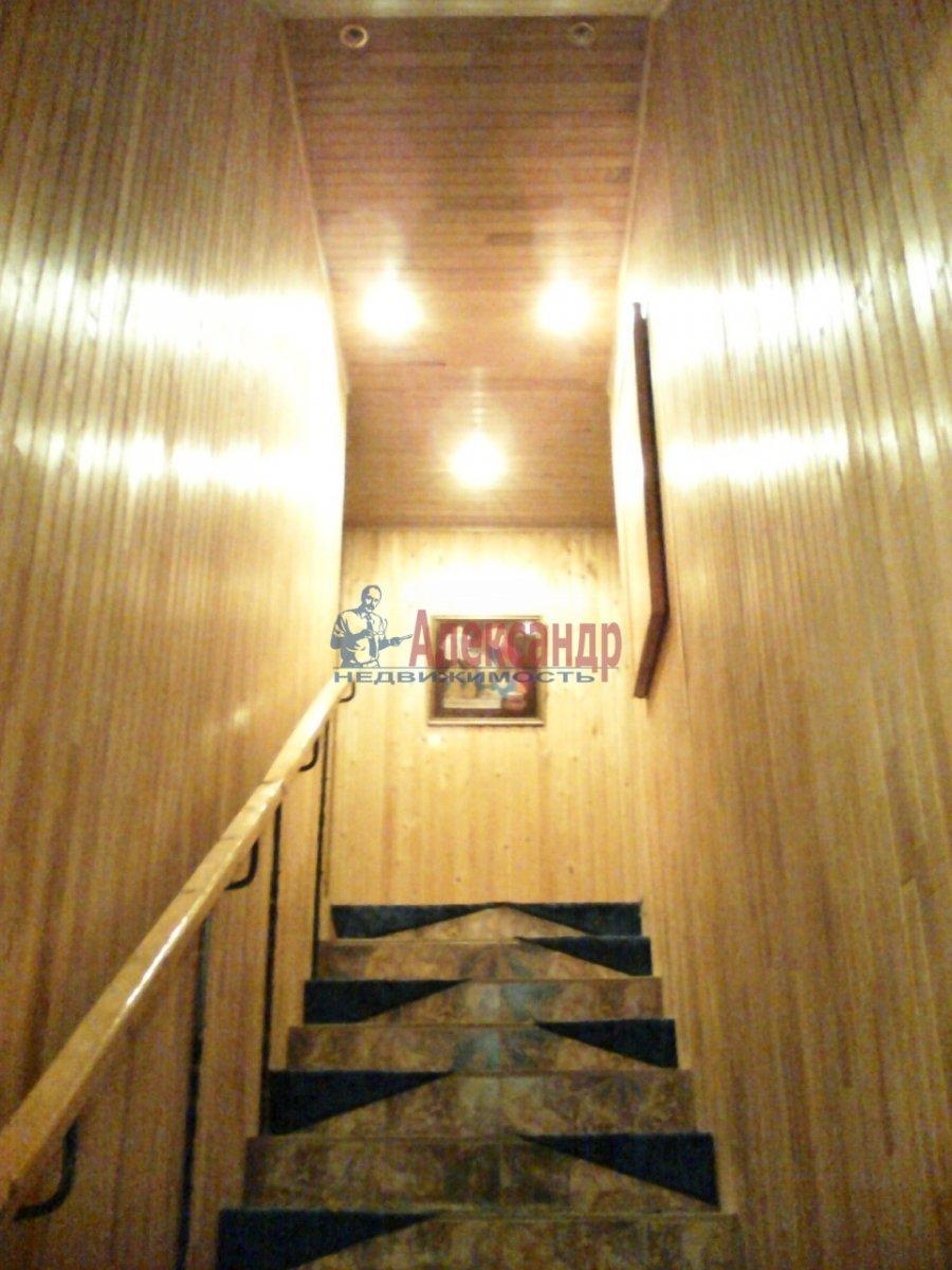Таун-хаус (0м2) на продажу — фото 3 из 37
