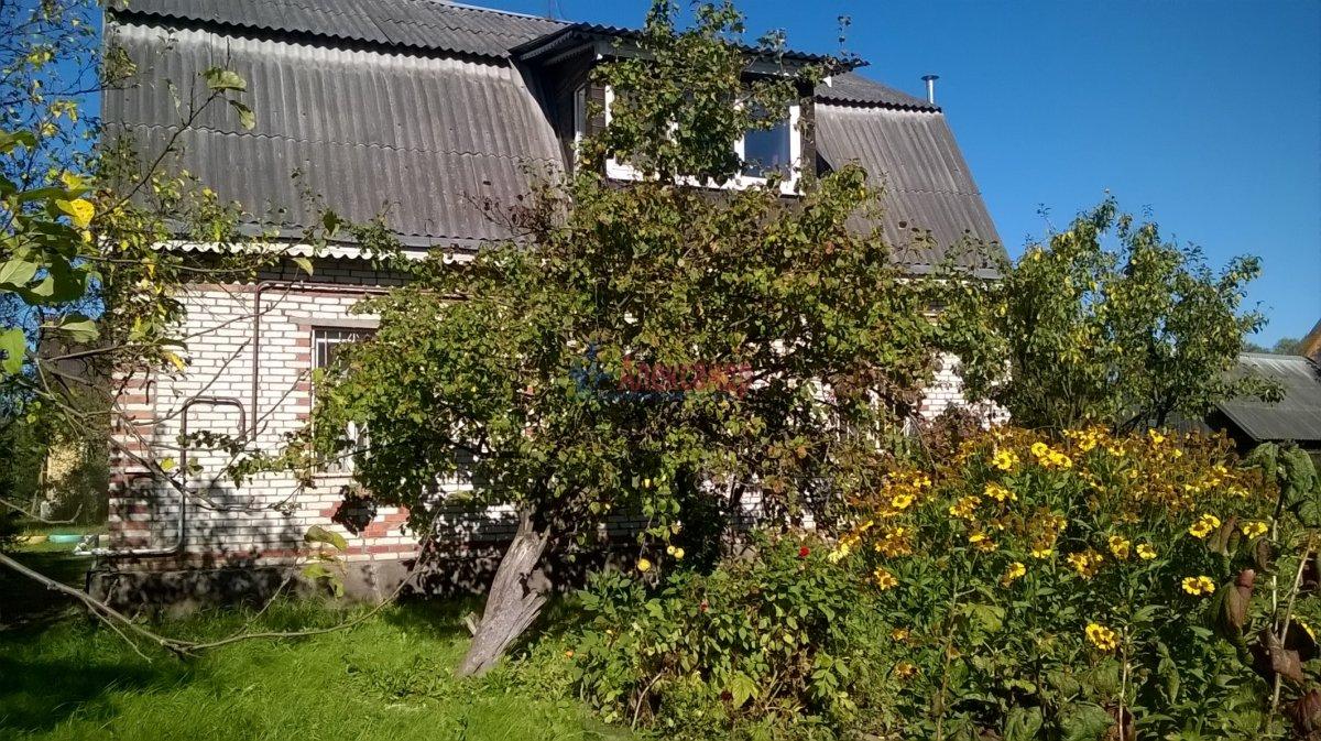 Жилой дом (200м2) на продажу — фото 3 из 21