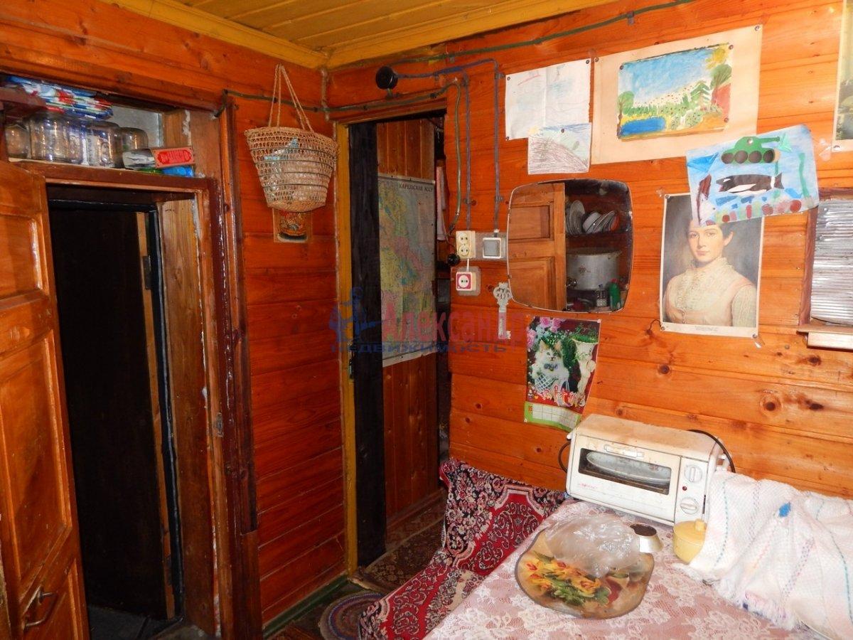 Жилой дом (28м2) на продажу — фото 14 из 31