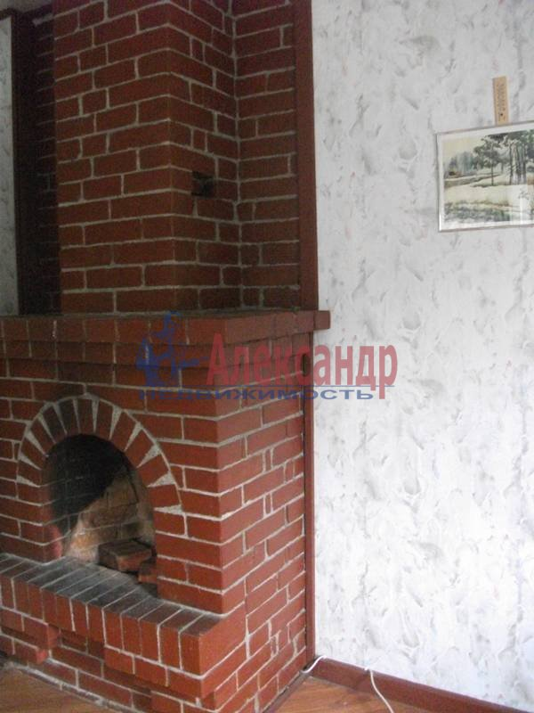 Жилой дом (68м2) на продажу — фото 18 из 18