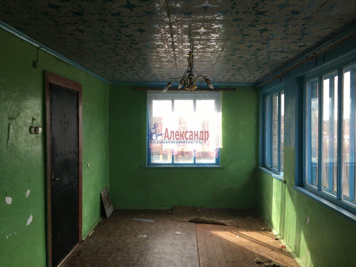 Жилой дом (79м2) на продажу — фото 9 из 25