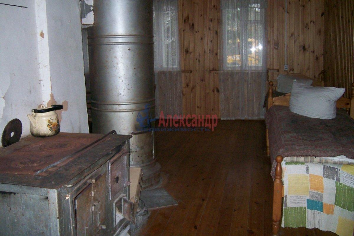 Жилой дом (57м2) на продажу — фото 4 из 14