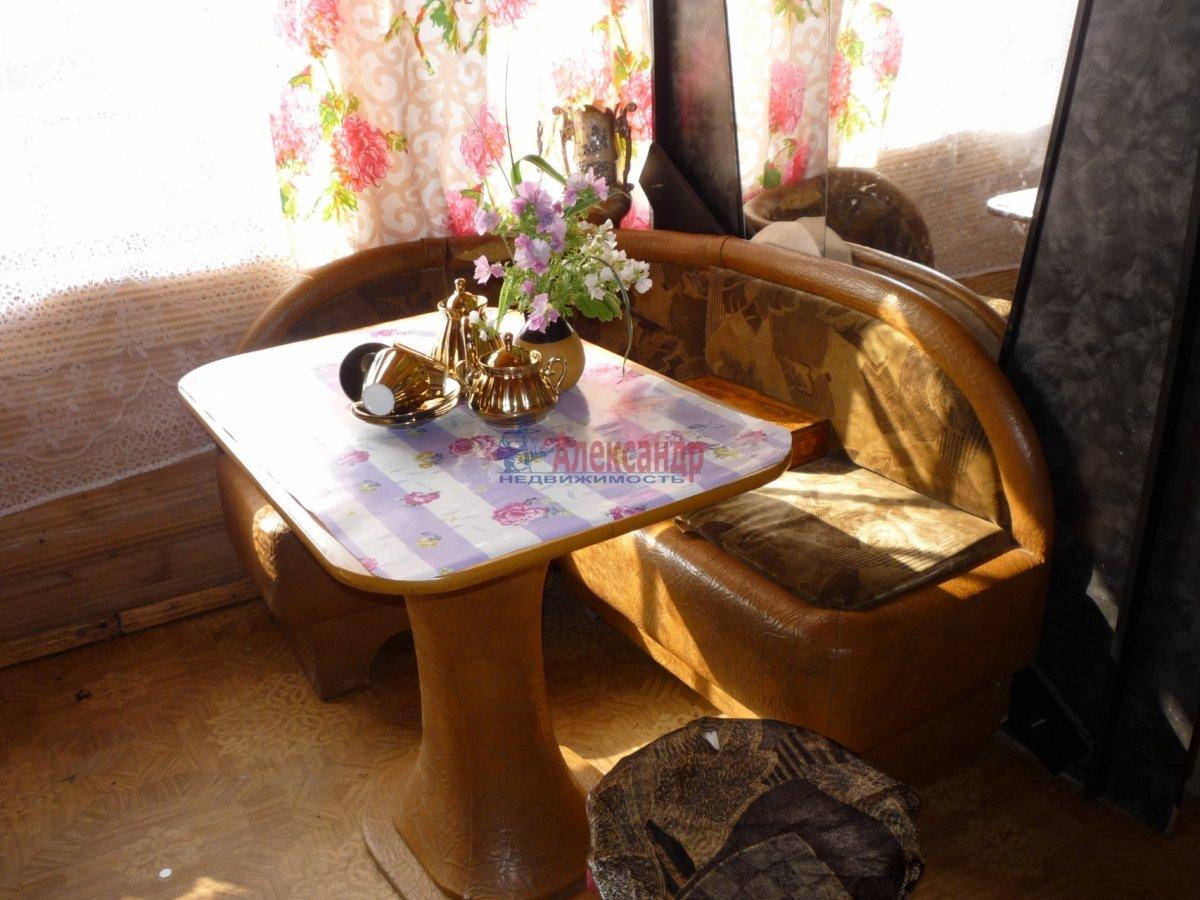 Садовый дом (85м2) на продажу — фото 8 из 12