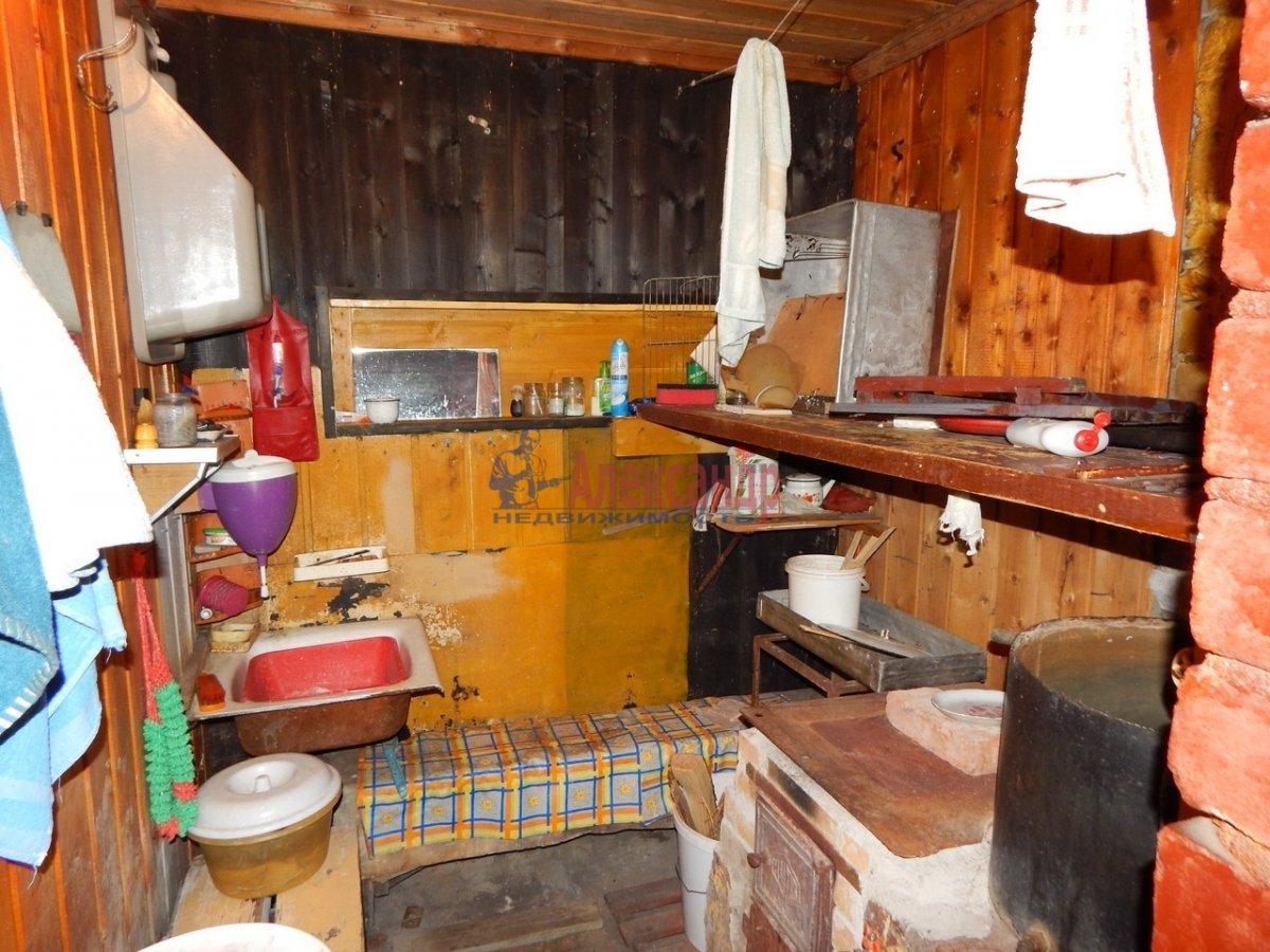 Жилой дом (28м2) на продажу — фото 15 из 31