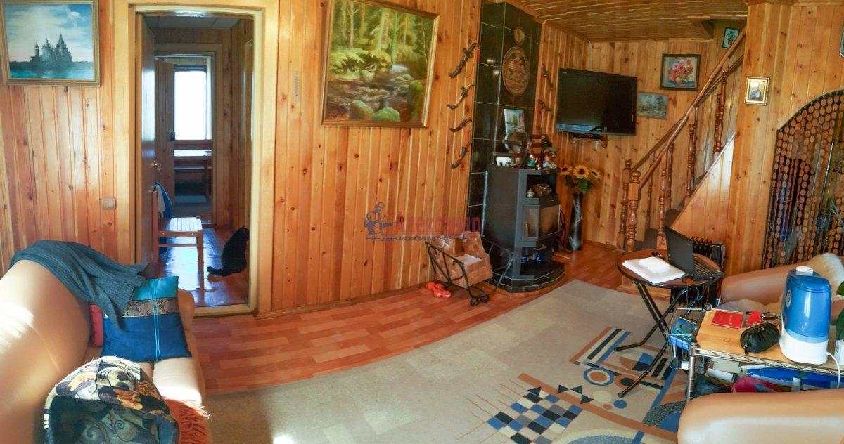Дачный дом (104м2) на продажу — фото 14 из 29