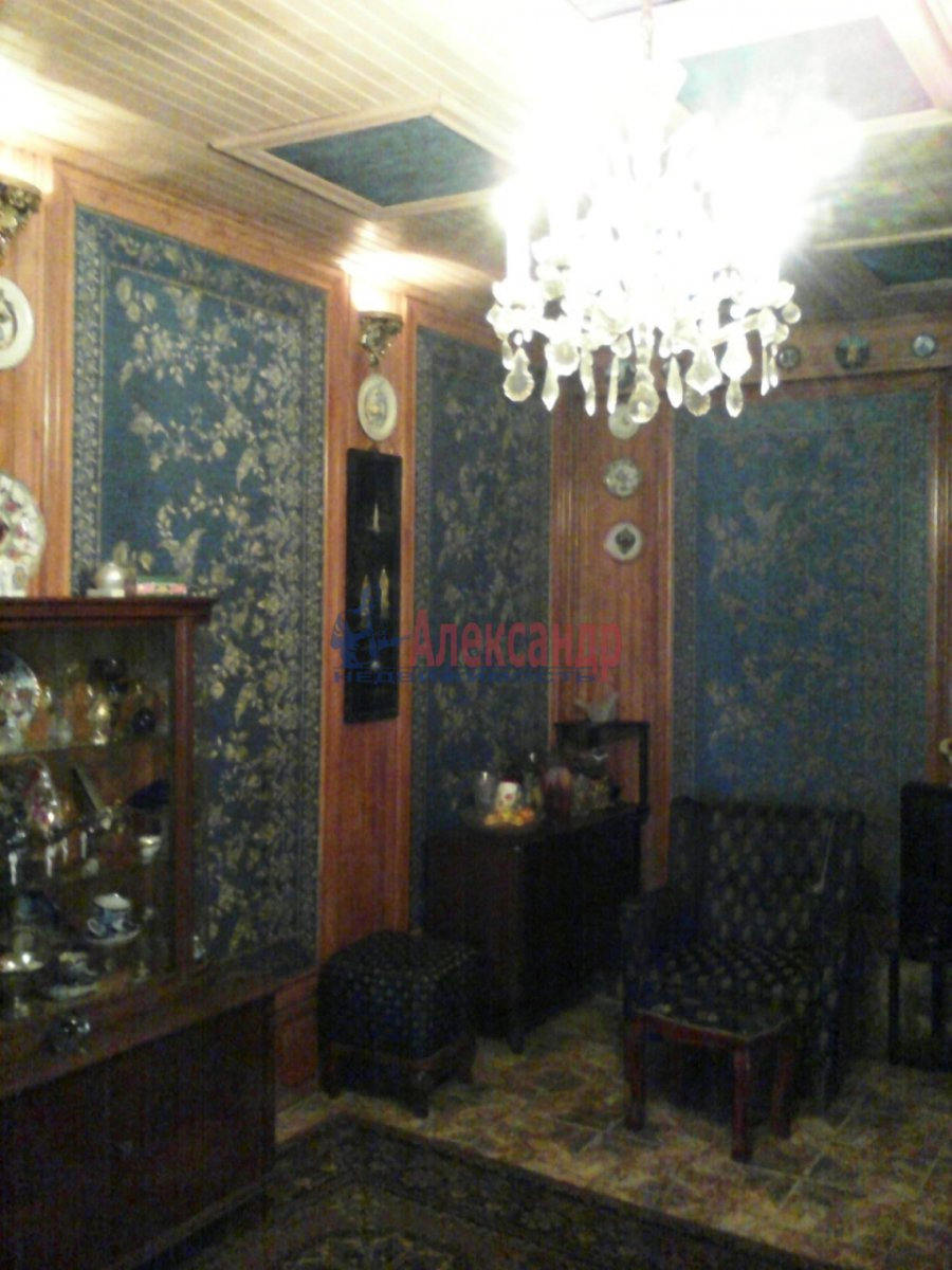 Таун-хаус (0м2) на продажу — фото 4 из 37