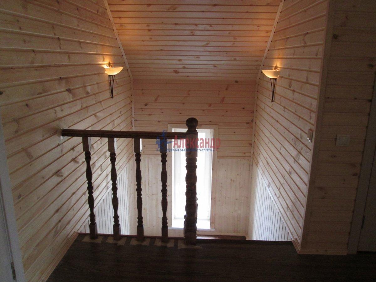 Жилой дом (180м2) на продажу — фото 9 из 9
