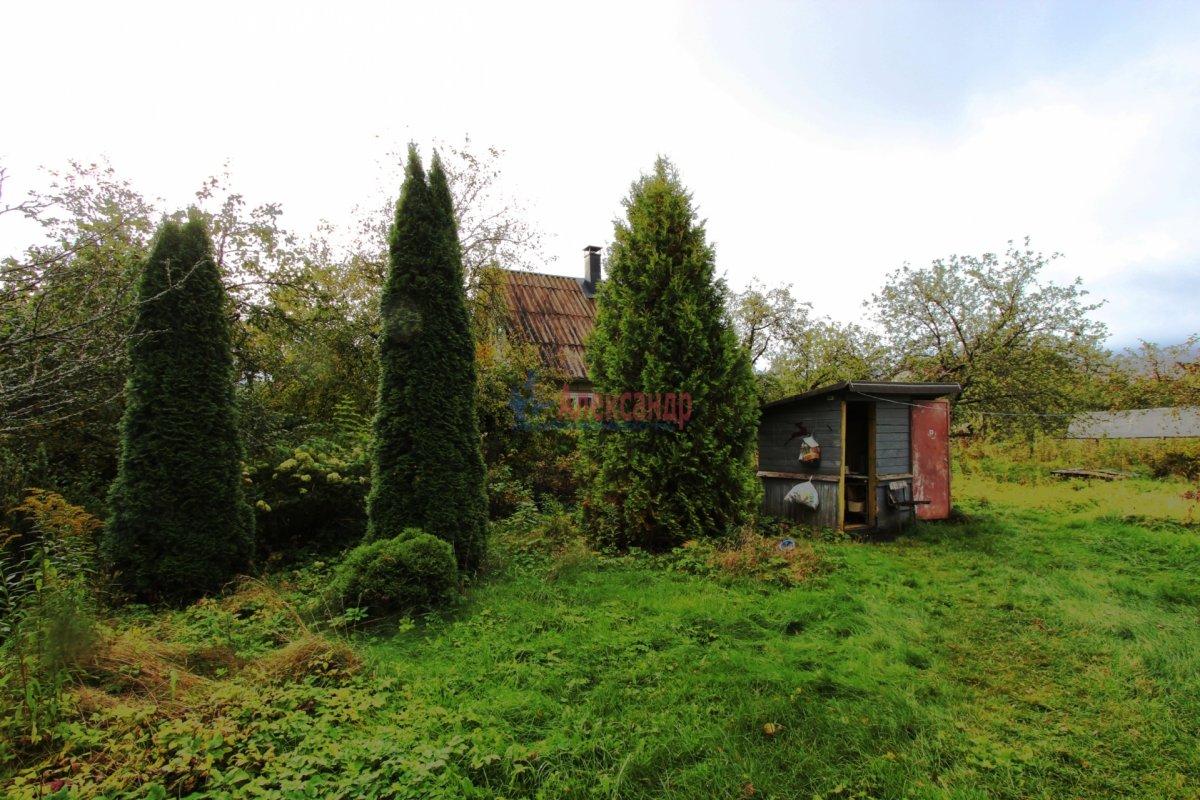 Садовый дом (44м2) на продажу — фото 6 из 8