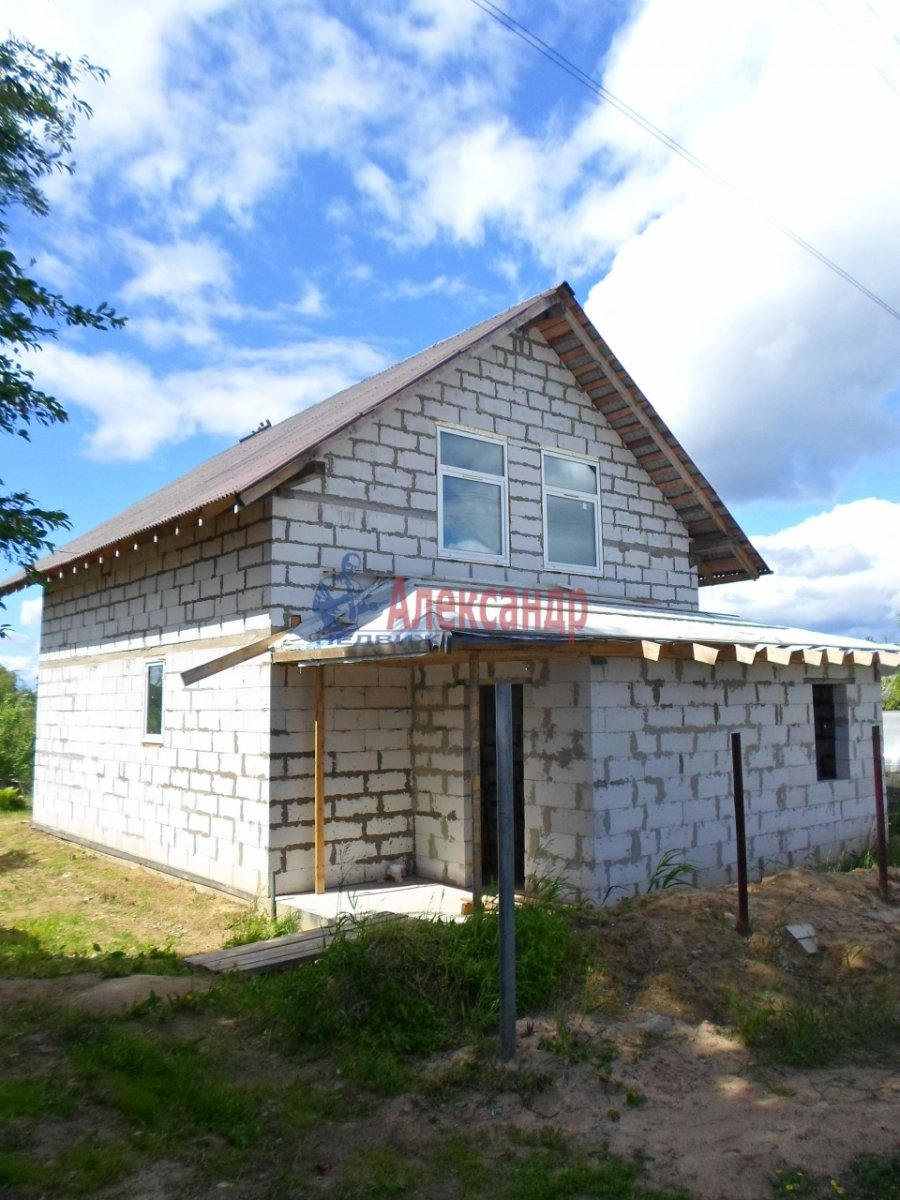 Жилой дом (72м2) на продажу — фото 8 из 17