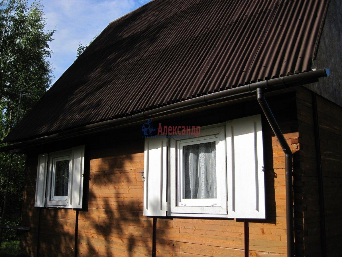 Дачный дом (108м2) на продажу — фото 12 из 37