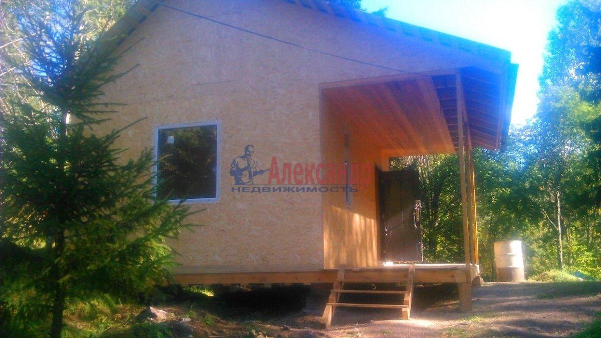 Дачный дом (36м2) на продажу — фото 10 из 16