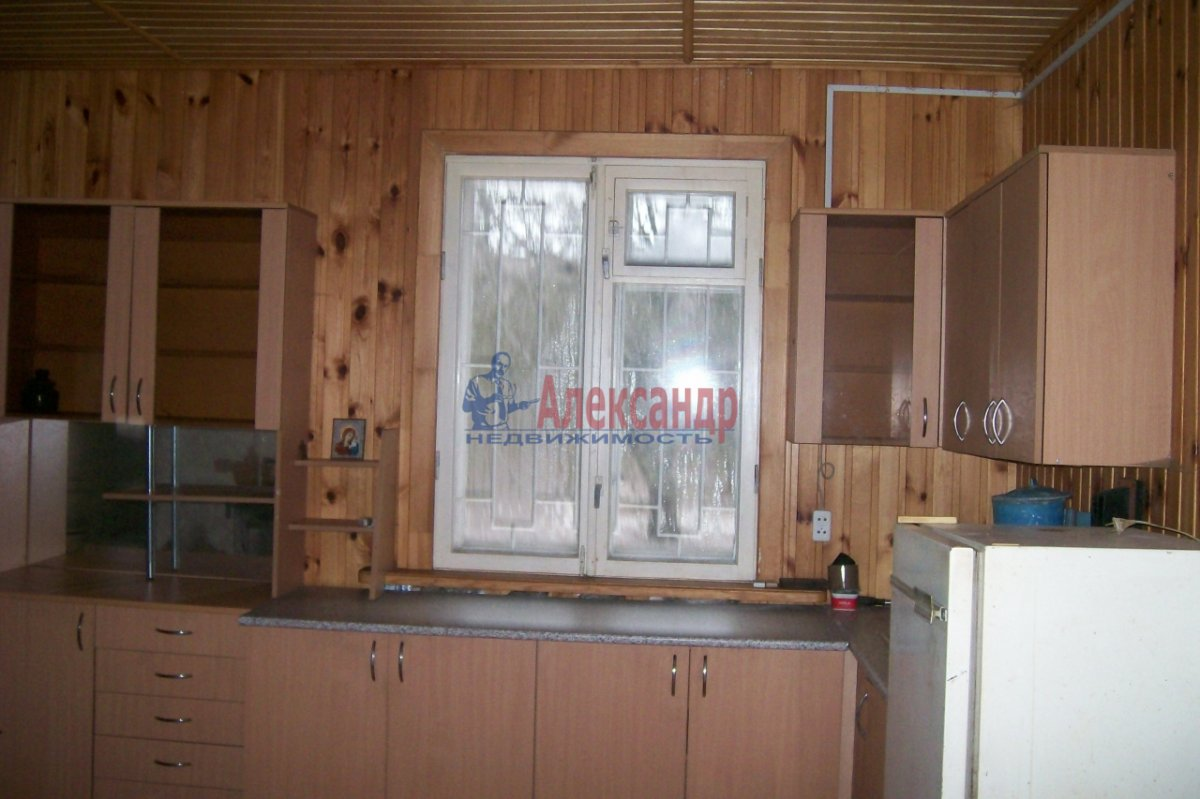 Жилой дом (57м2) на продажу — фото 5 из 14