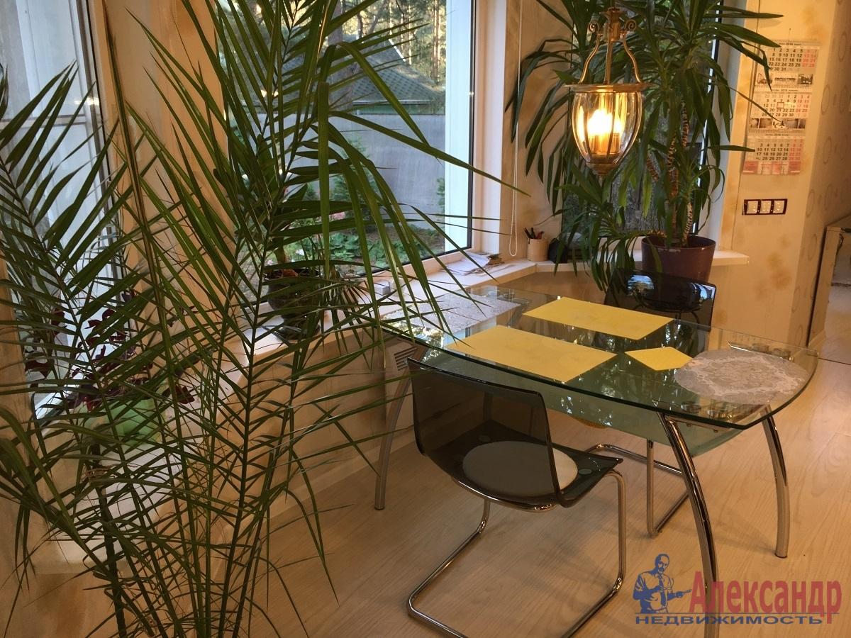 Жилой дом (330м2) на продажу — фото 10 из 11