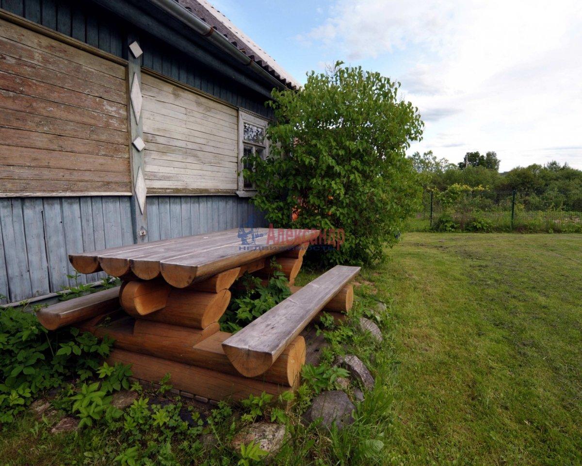 Жилой дом (54м2) на продажу — фото 4 из 15