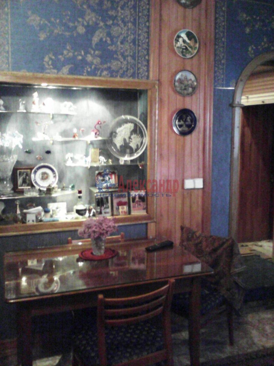 Таун-хаус (0м2) на продажу — фото 6 из 37