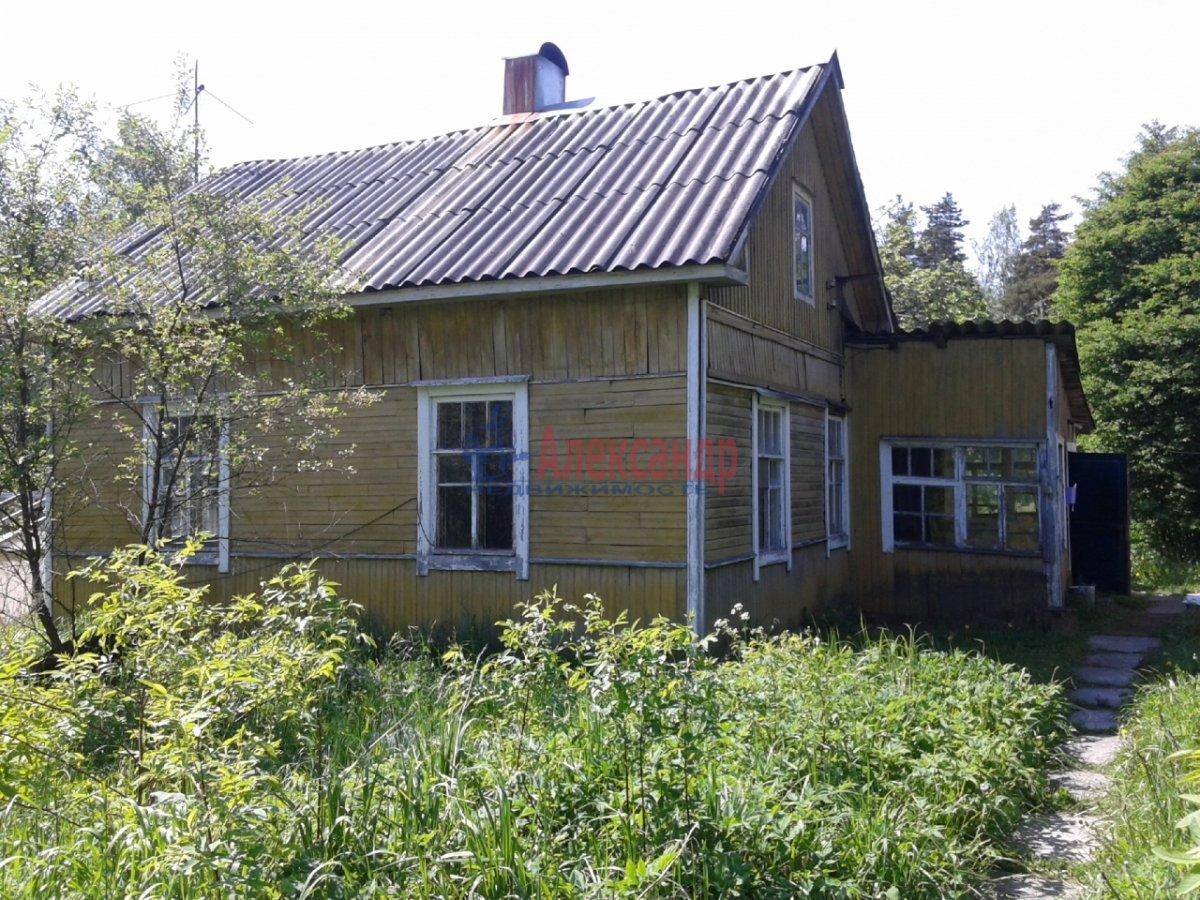 Жилой дом (77м2) на продажу — фото 19 из 30